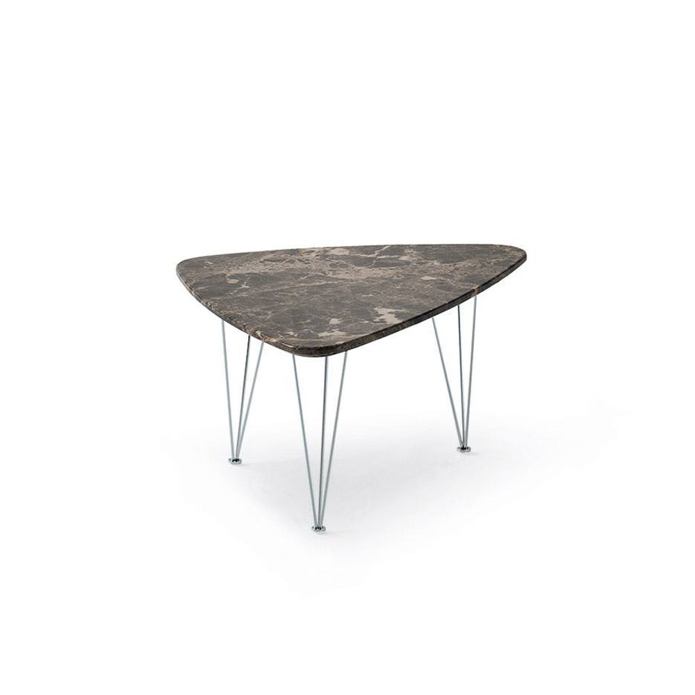 Flamingo Side Table by Felix Collection