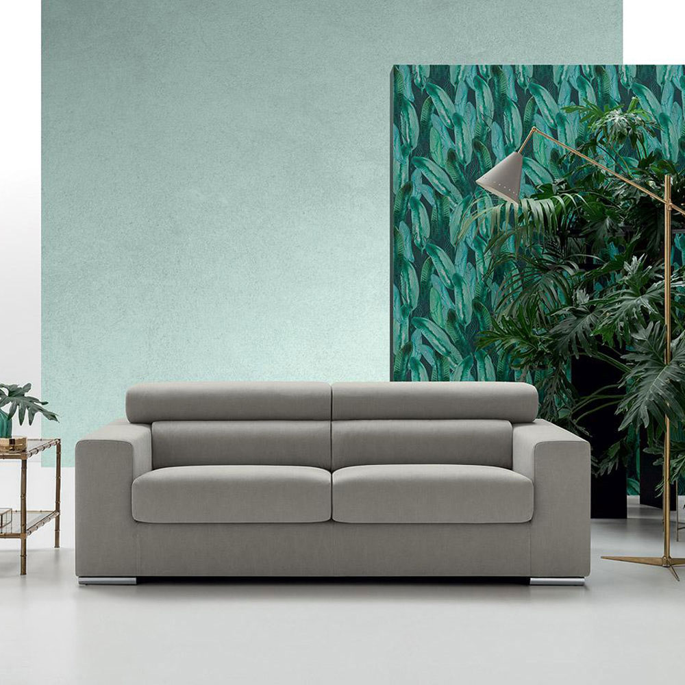 Ginger Sofa by Felix Collection