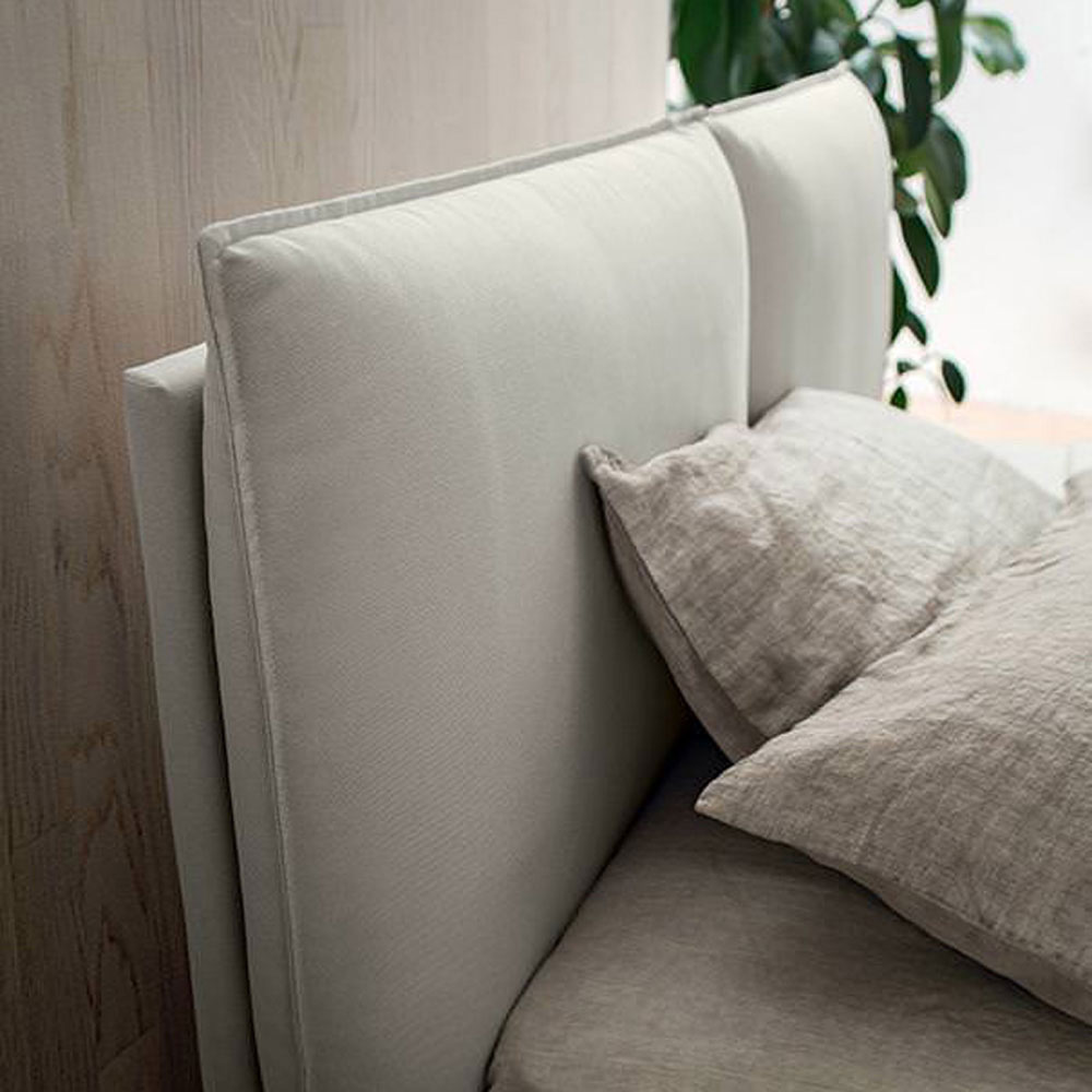 Henry Double Bed by Felix Collection