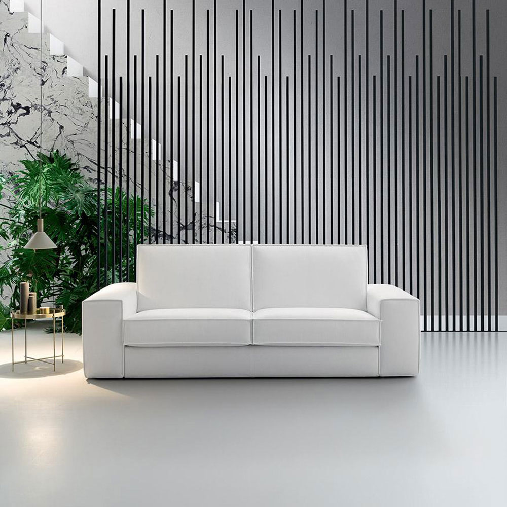 Hogan Sofa by Felix Collection