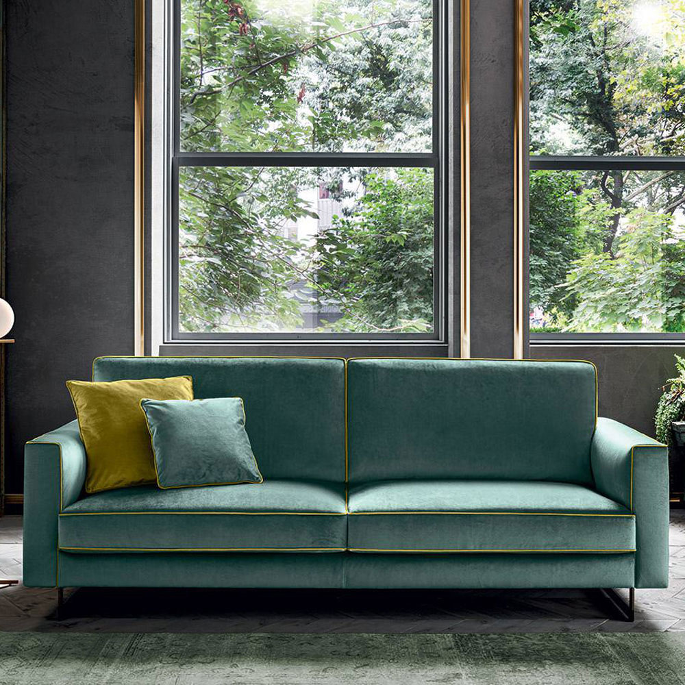 Kloe Sofa by Felix Collection