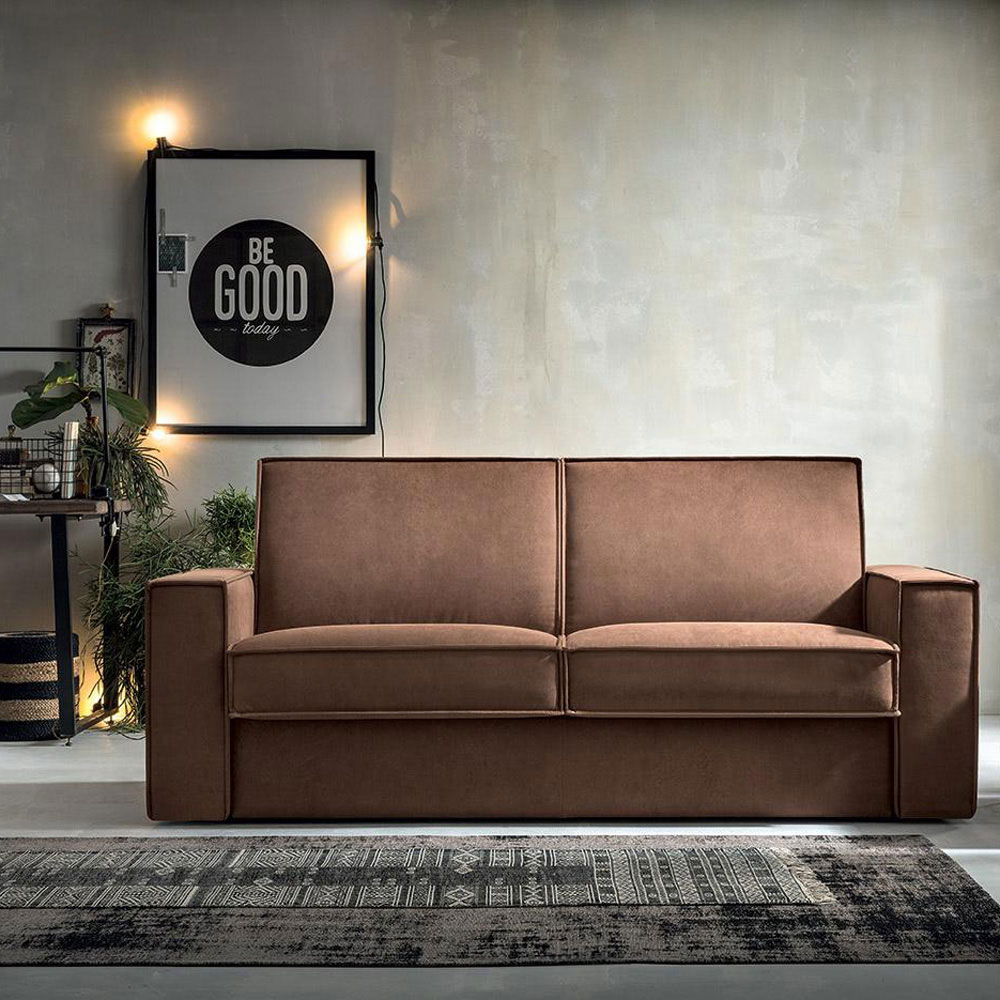 Kurt Sofa Bed by Felix Collection