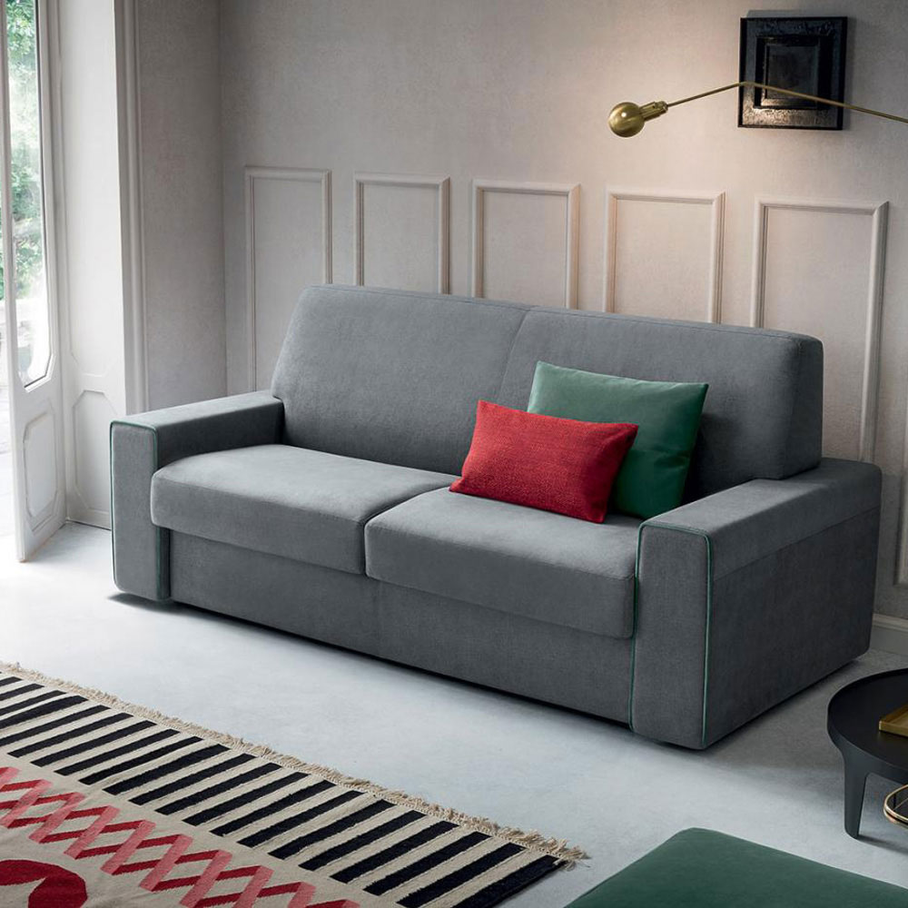 Mosley Sofa Bed by Felix Collection
