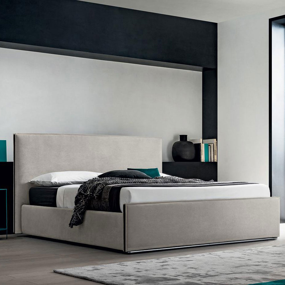 Murphy Double Bed by Felix Collection