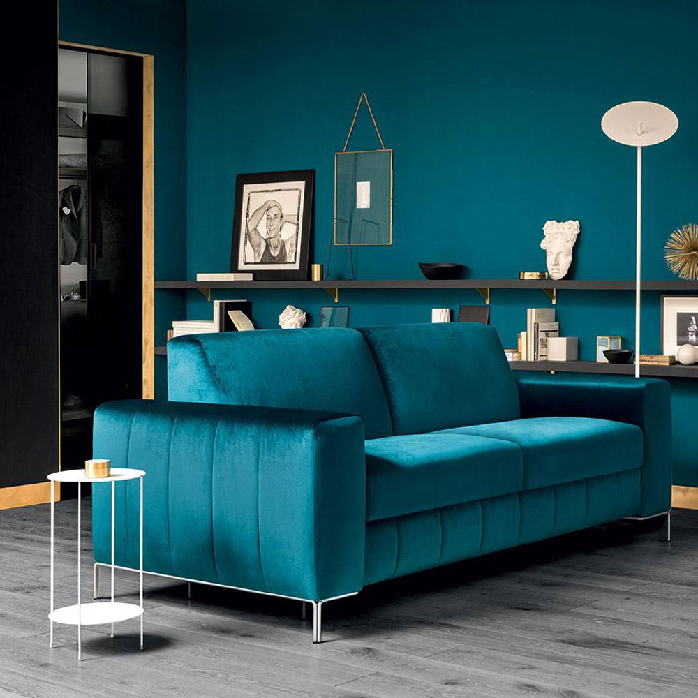 Nixon Sofa Bed by Felix Collection