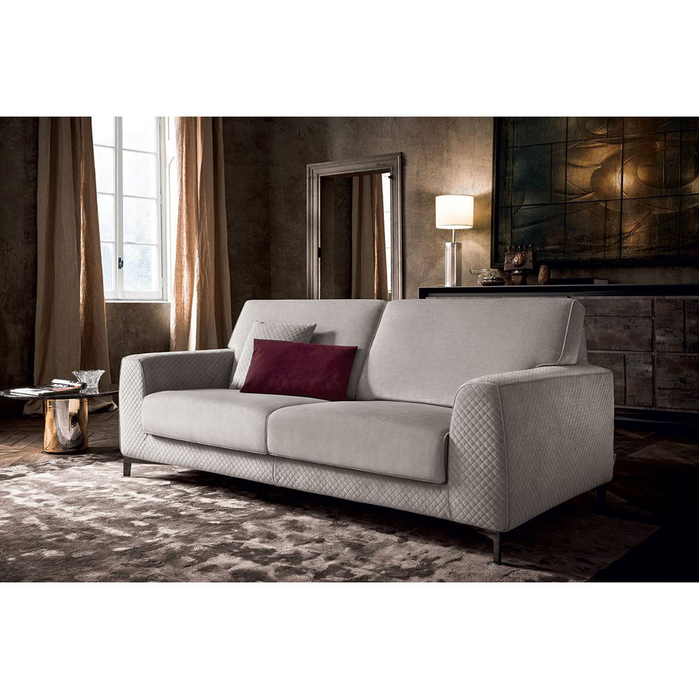 Paul Sofa by Felix Collection