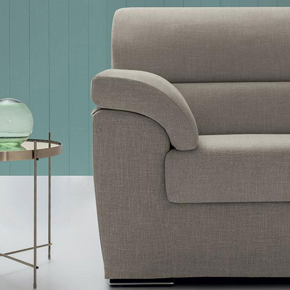 Russel Sofa by Felix Collection