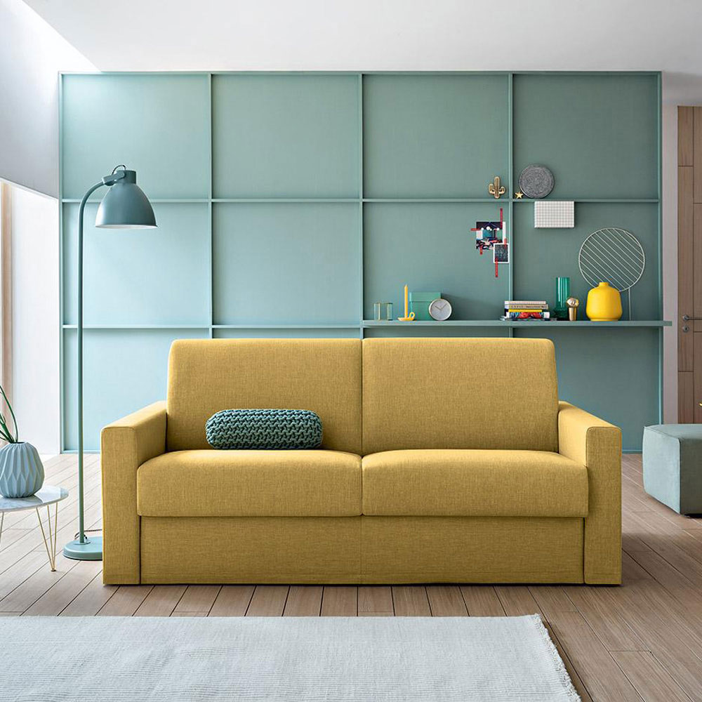 Steve Sofa Bed by Felix Collection