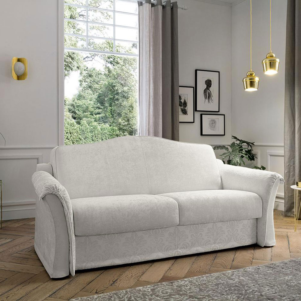 Tango Sofa Bed by Felix Collection