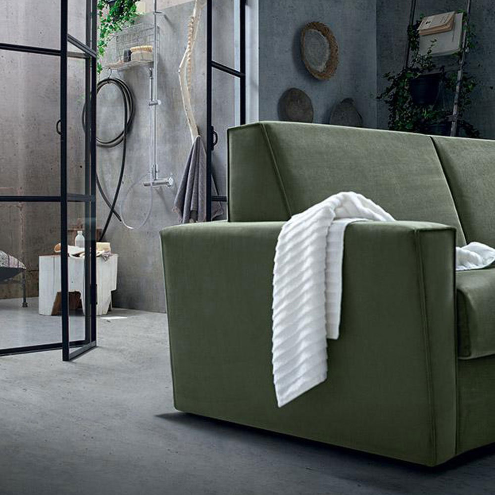 Tom Sofa Bed by Felix Collection