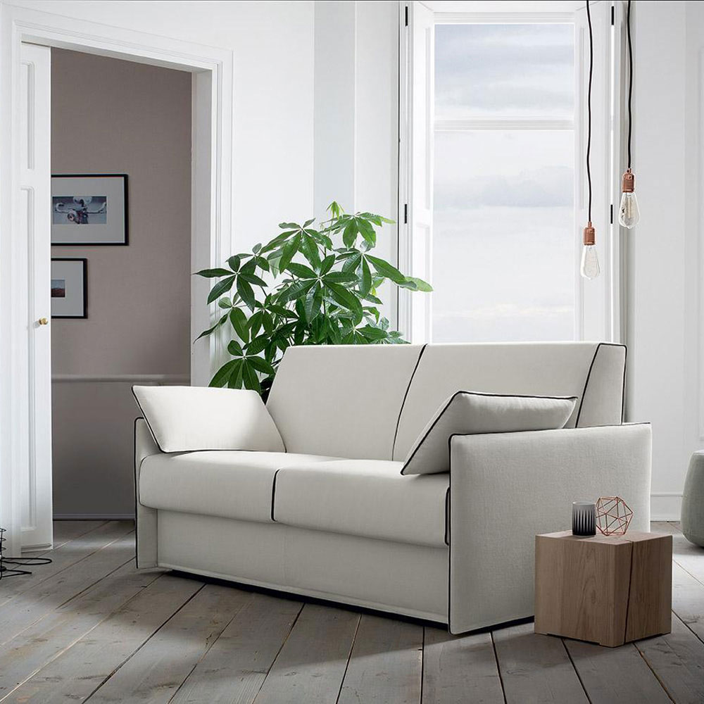 Truman Sofa Bed by Felix Collection