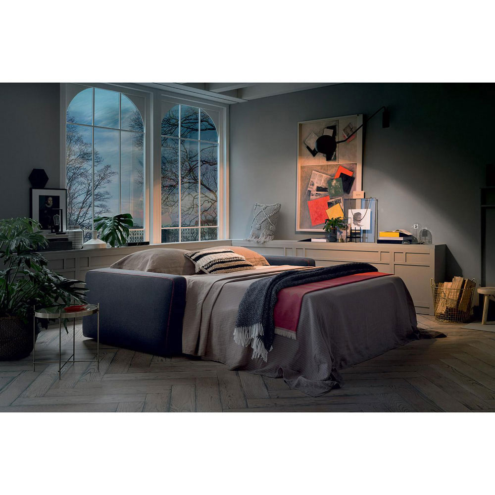 Tyson Sofa Bed by Felix Collection