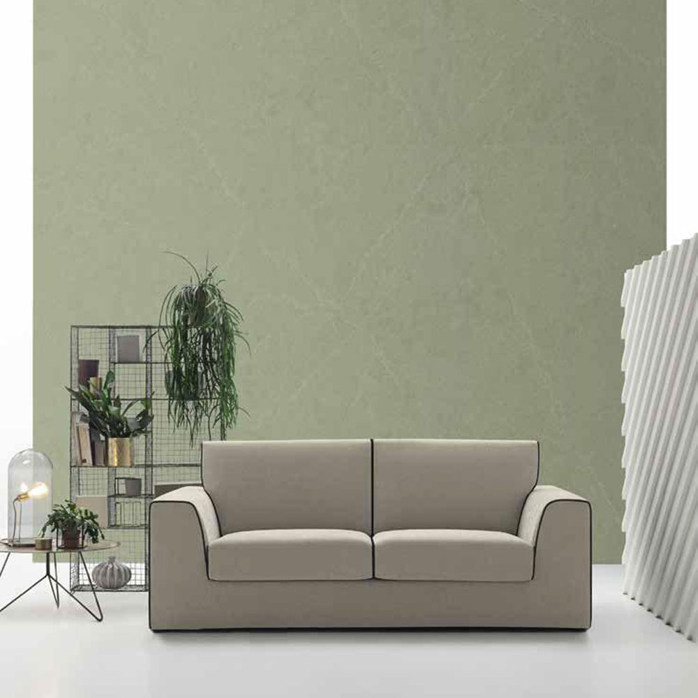 Vivienne Sofa by Felix Collection