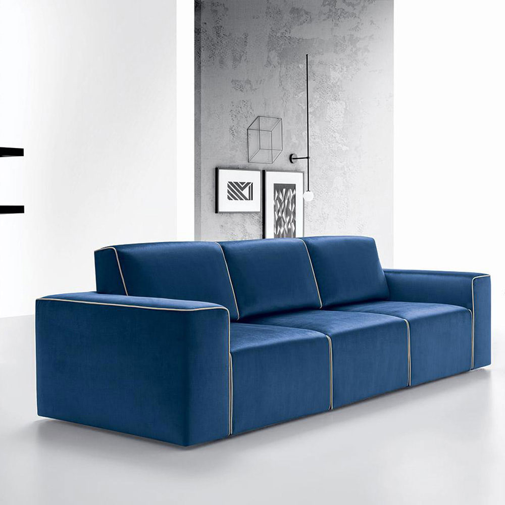 Wally Sofa by Felix Collection
