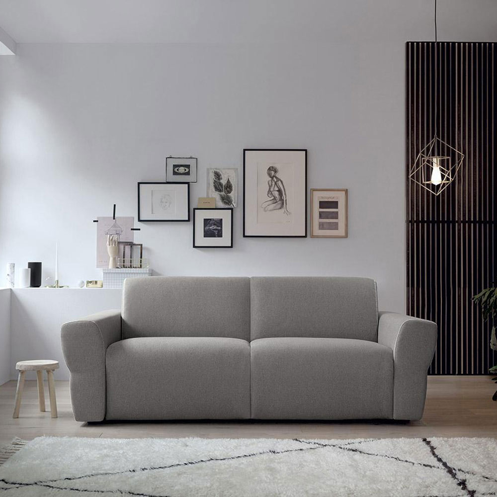 Yves Sofa Bed by Felix Collection