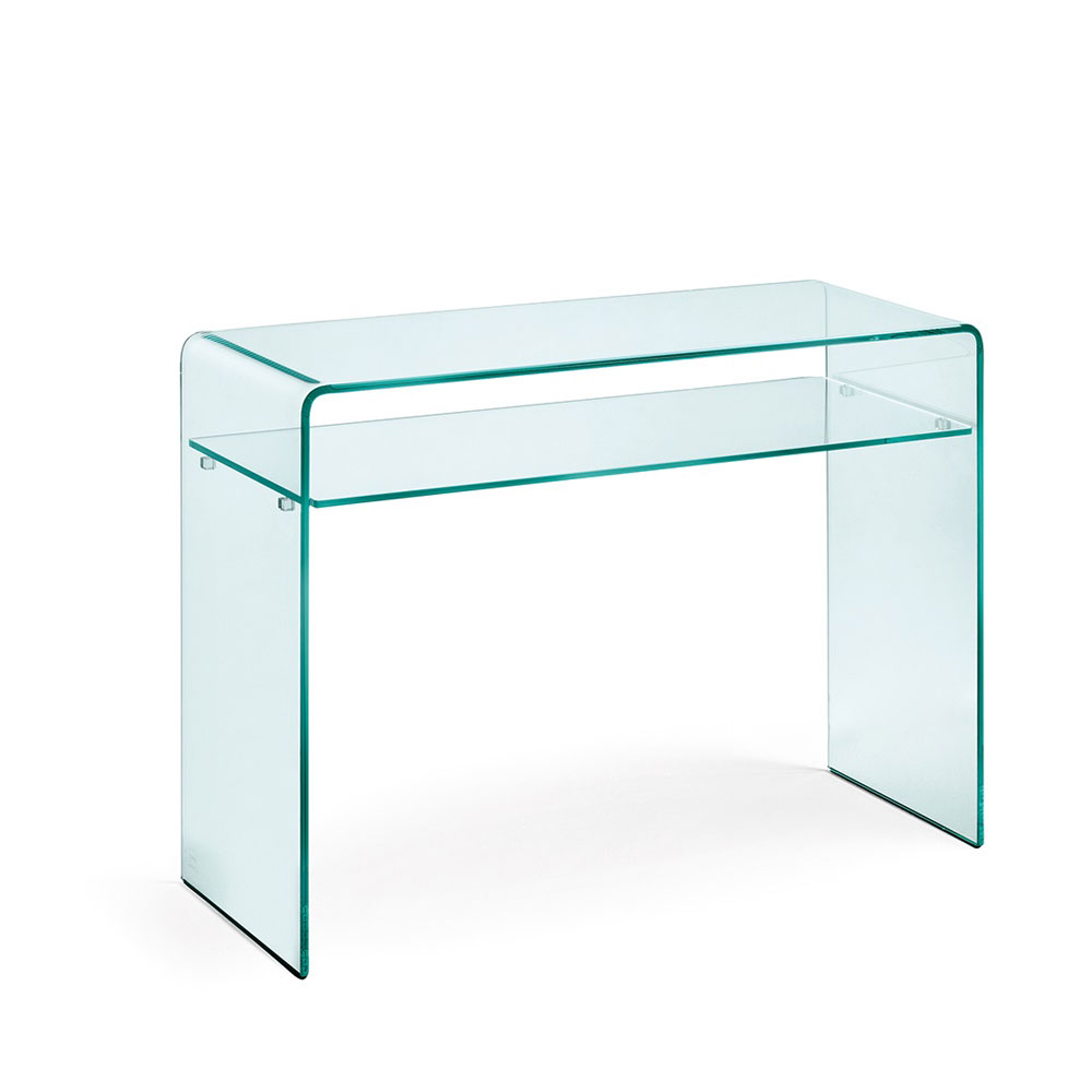Rialto Console Table by Fiam Italia