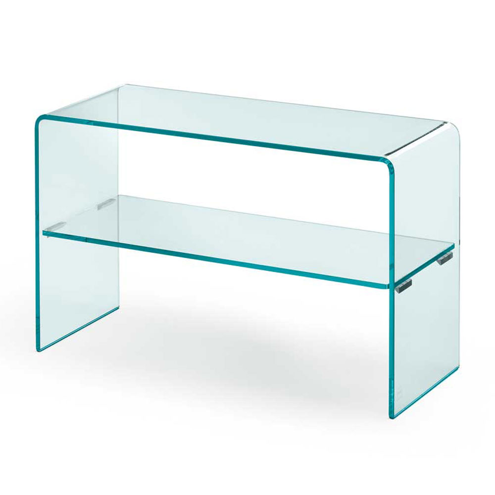 Rialto Side Table by Fiam Italia