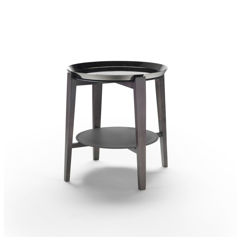 Cabare Side Table By Flexform