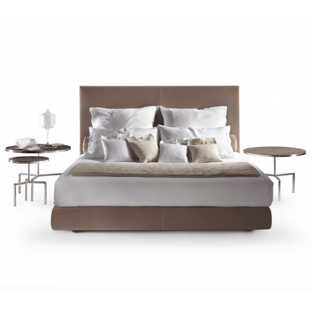 Oltre Double Bed By Flexform