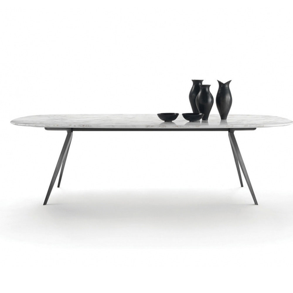 Zefiro Dining Table By Flexform