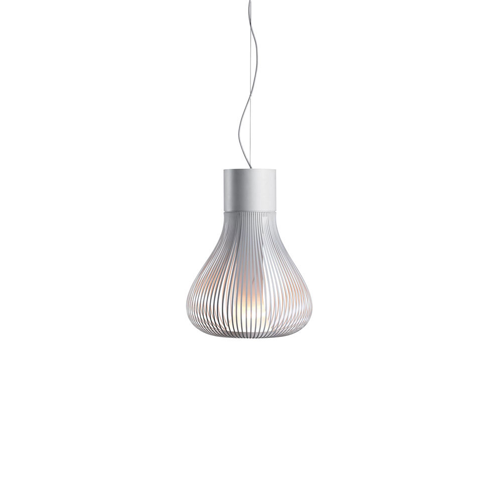 Chasen Suspension Lamp by Flos