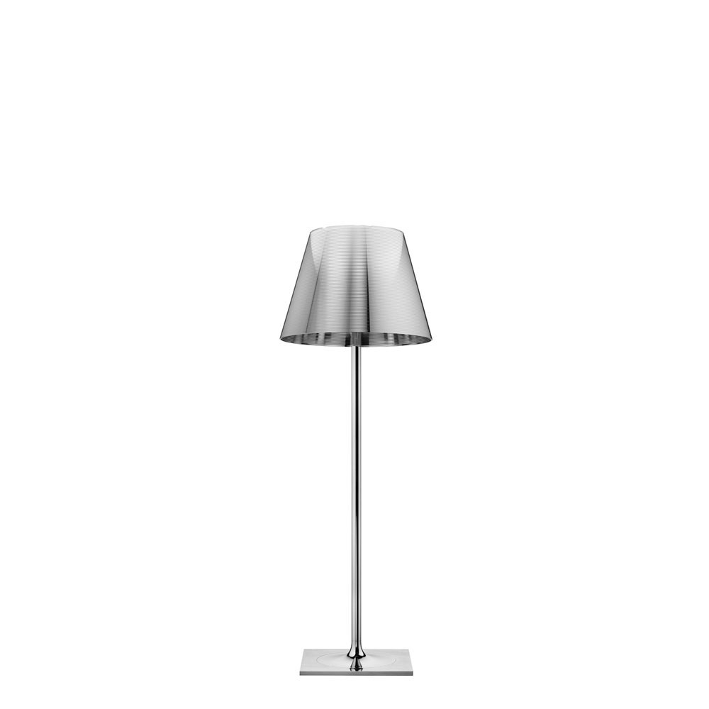 Ktribe 3 Floor Lamp by Flos