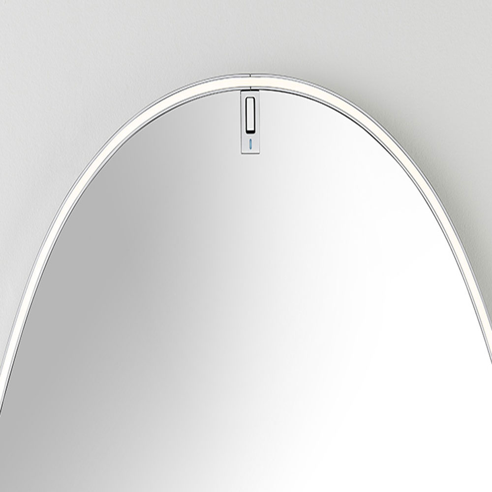 La Plus Belle Wall Lamp by Flos