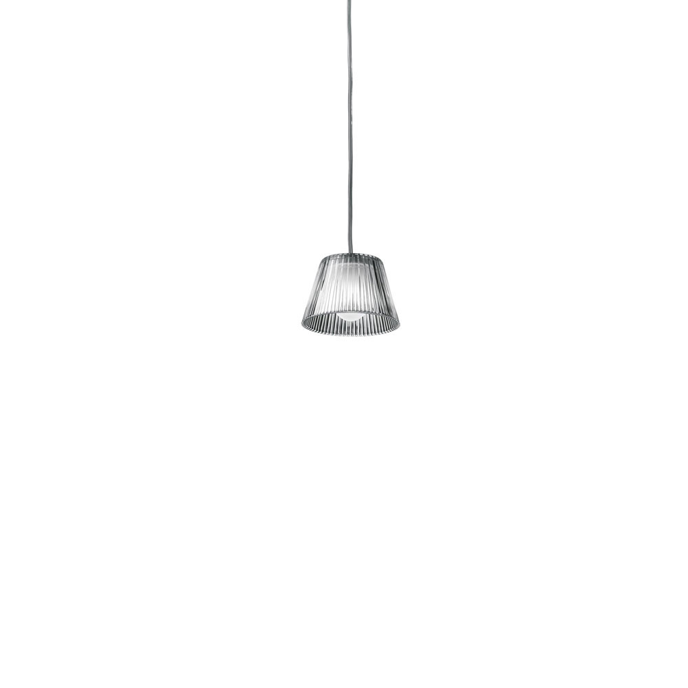 Romeo Babe Suspension Lamp by Flos