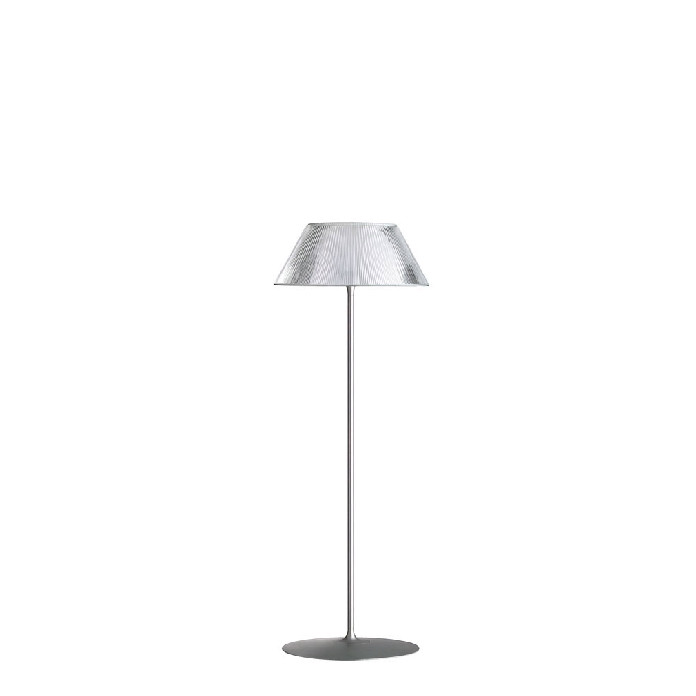 Romeo Moon Floor Lamp by Flos