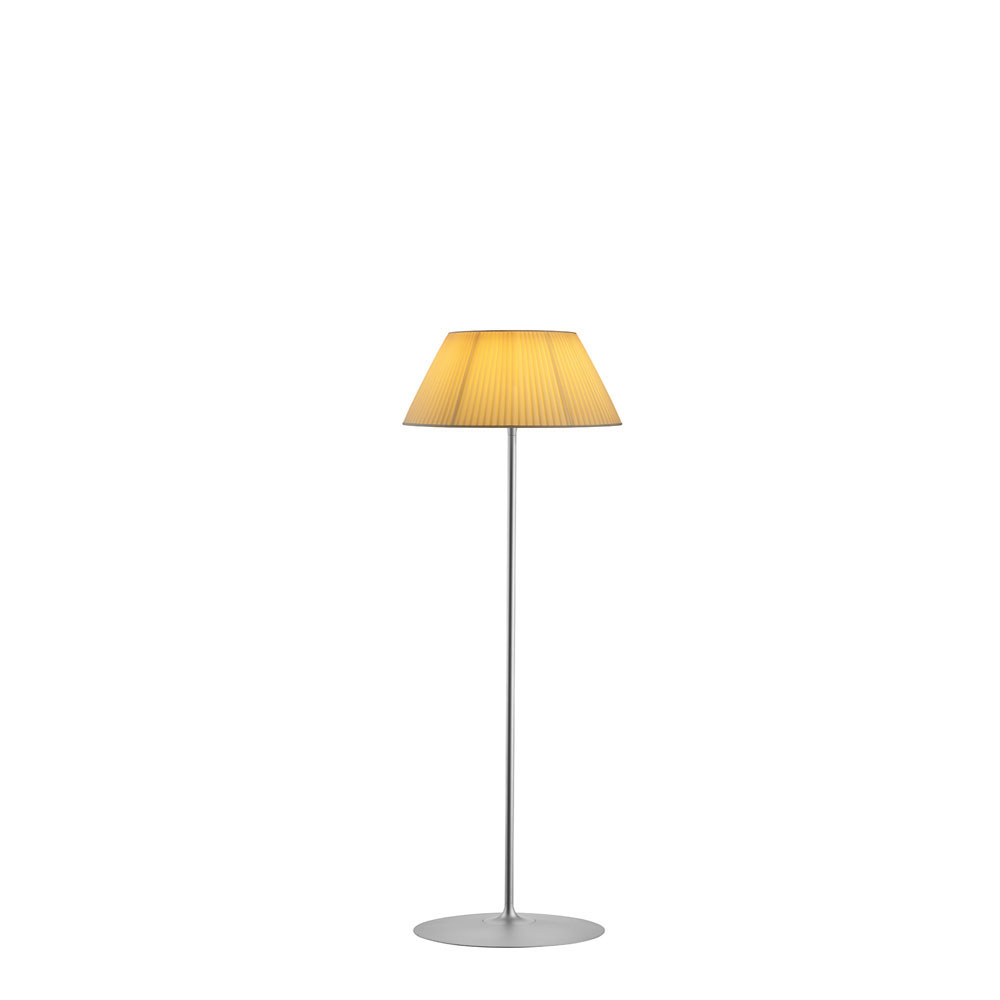 Romeo Soft Floor Lamp by Flos