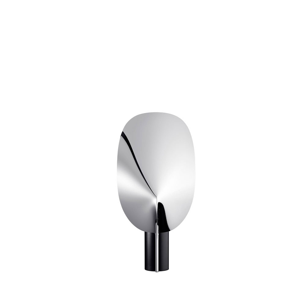 Serena Table Lamp by Flos