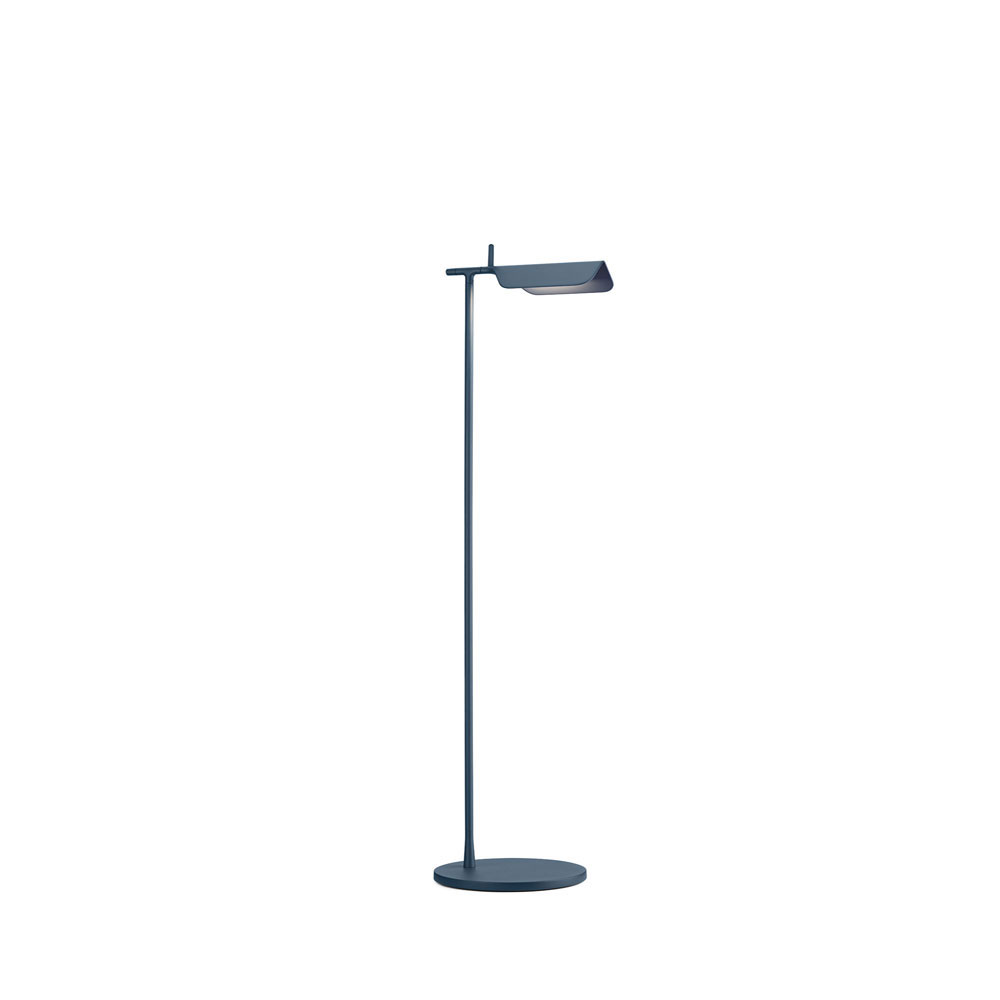 Tab Floor Lamp by Flos