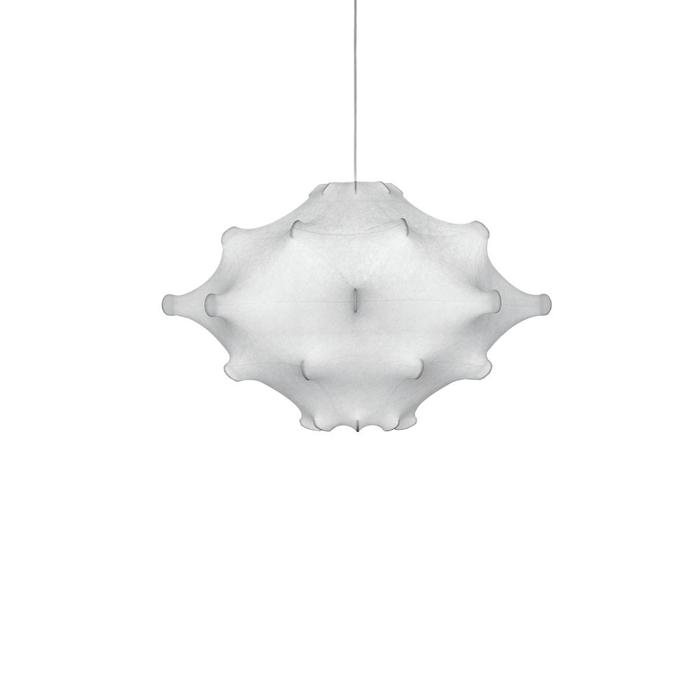 Taraxacum Suspension Lamp by Flos