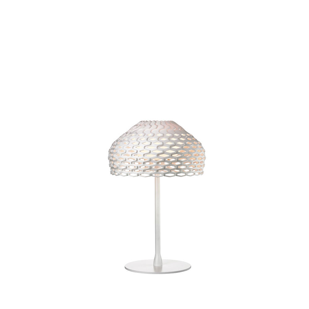Tatou Table Lamp by Flos