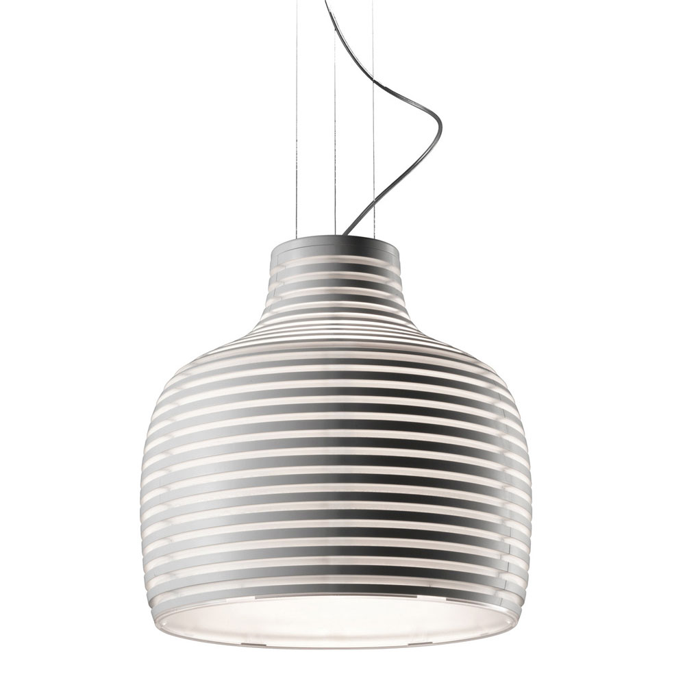 Behive Suspension Lamp by Foscarini