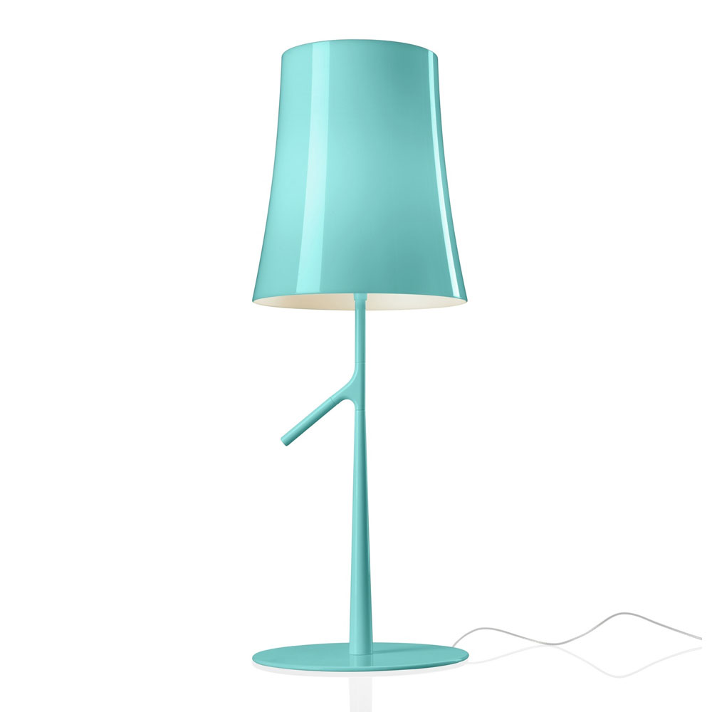 Birdie Table Lamp by Foscarini