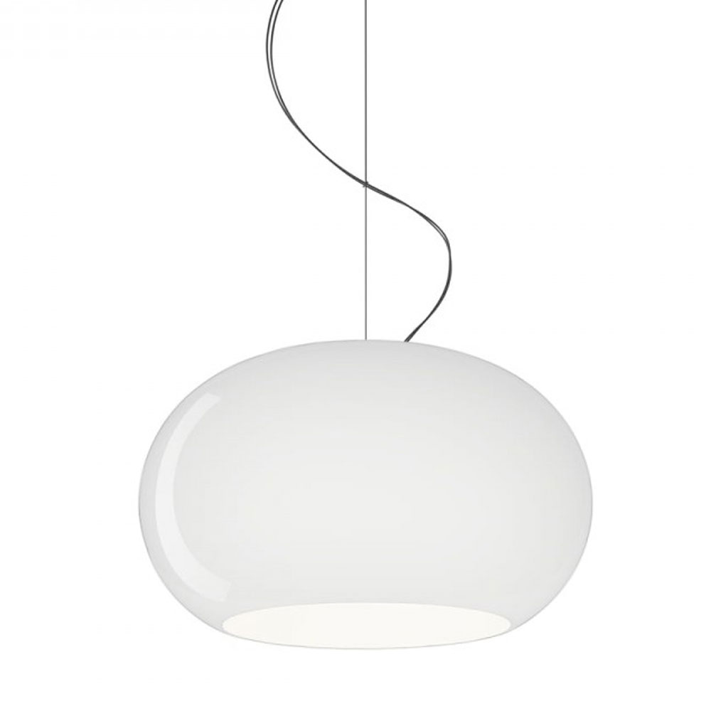 Buds 2 Suspension Lamp by Foscarini