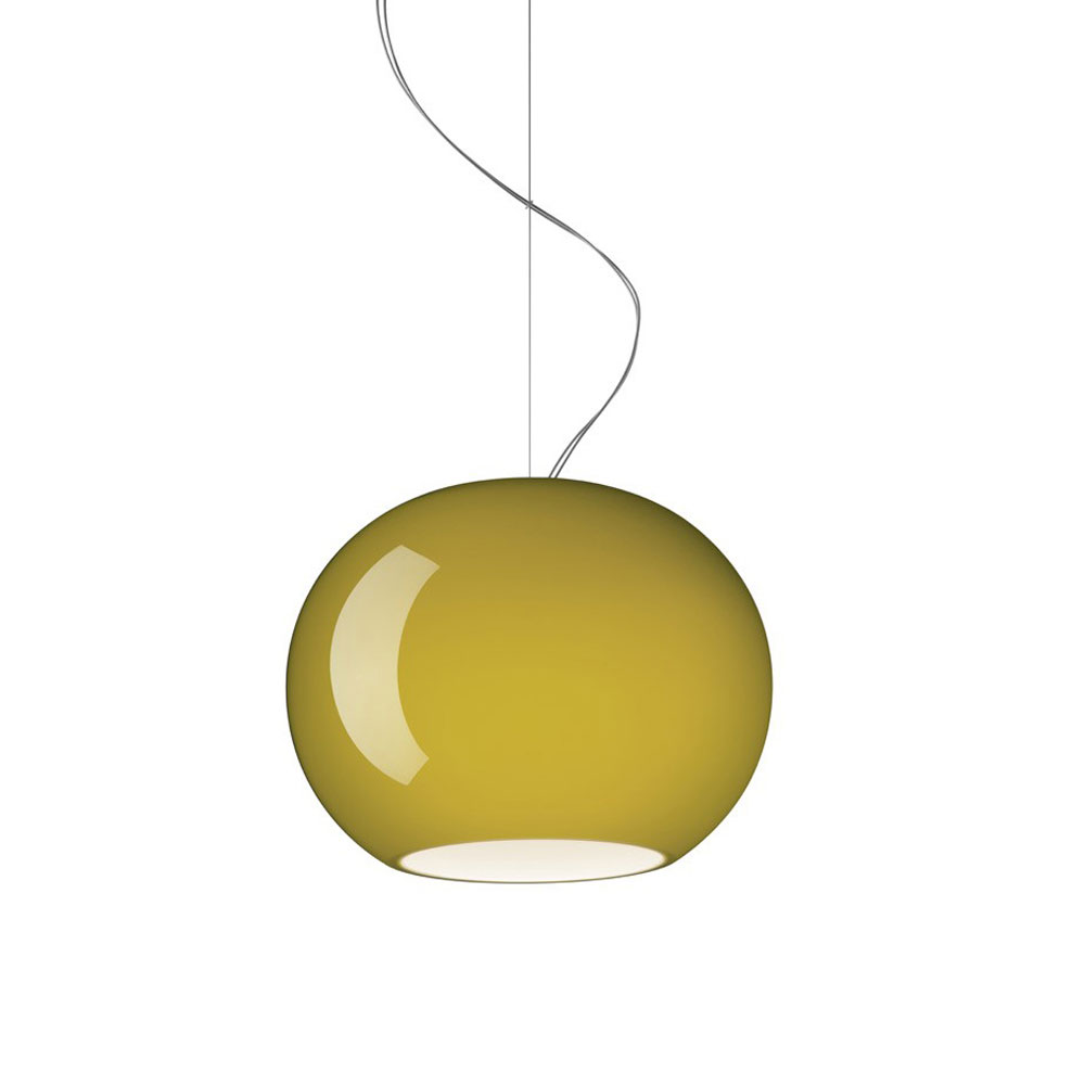 Buds 3 Suspension Lamp by Foscarini