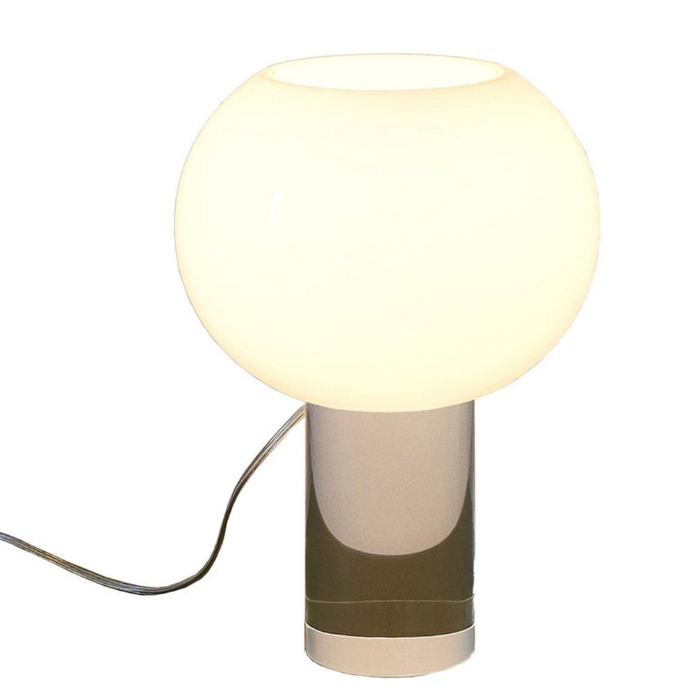 Buds 3 Table Lamp by Foscarini