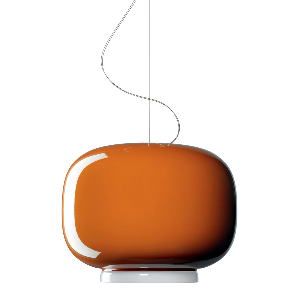 Chouchin 1 Suspension Lamp by Foscarini