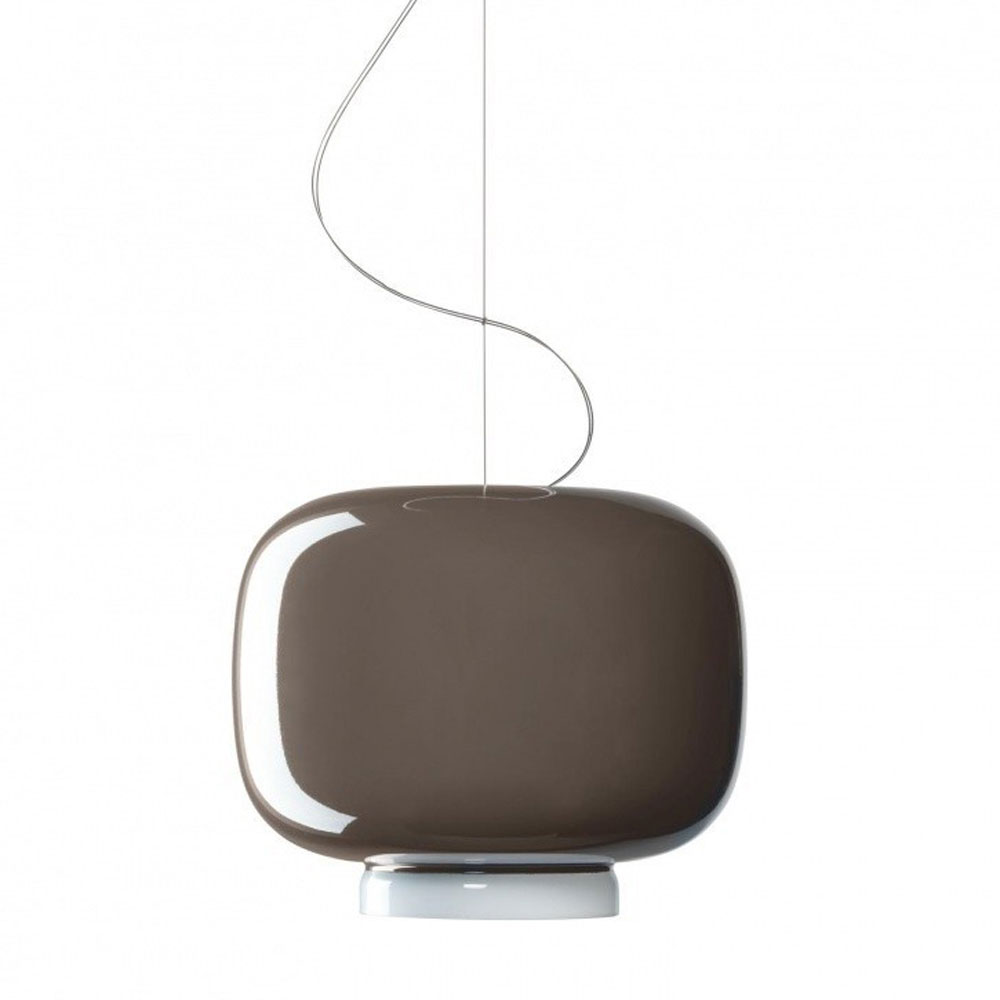 Chouchin 3 Suspension Lamp by Foscarini