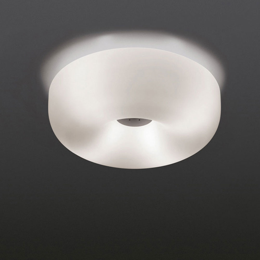 Circus Ceiling Lamp by Foscarini