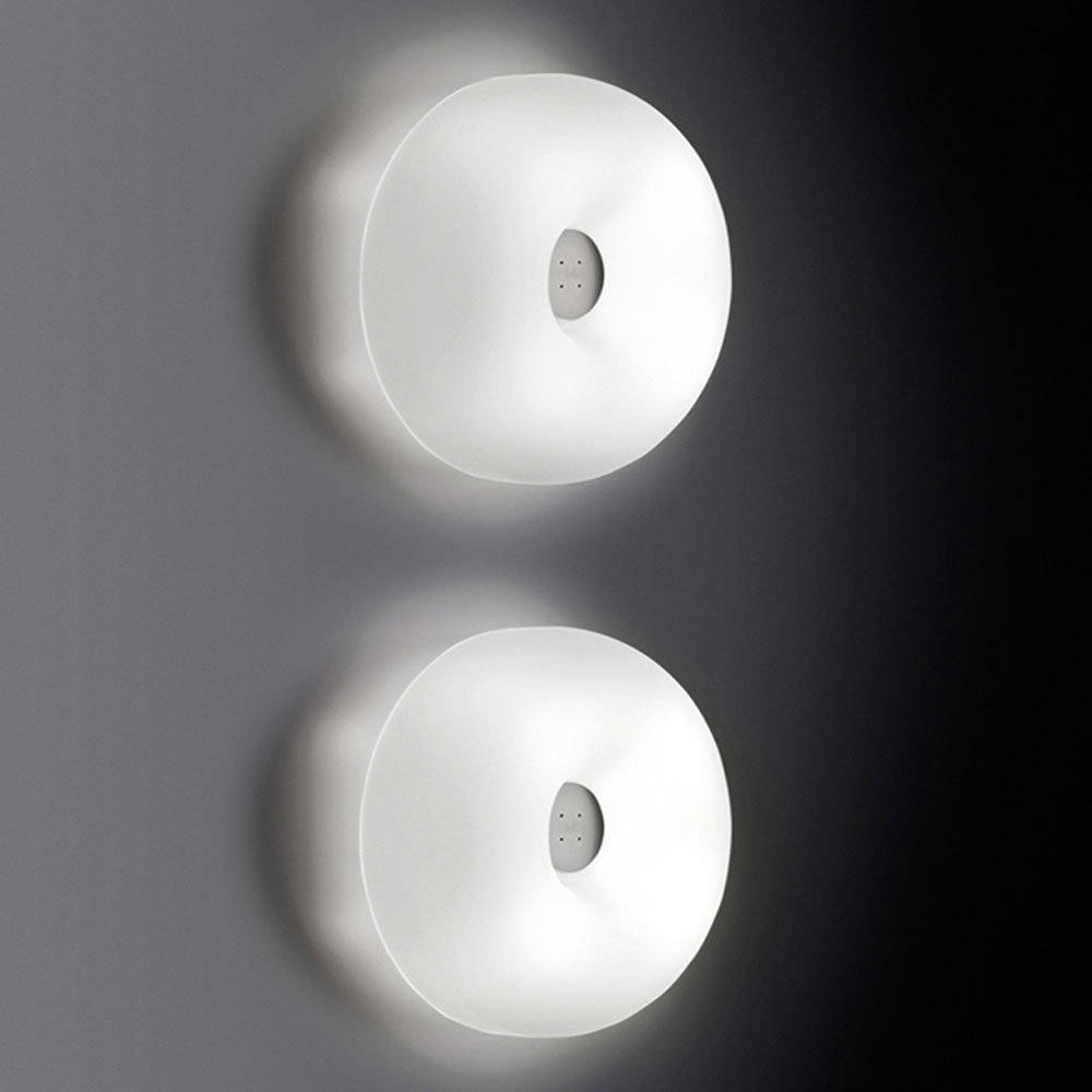 Circus Wall Lamp by Foscarini