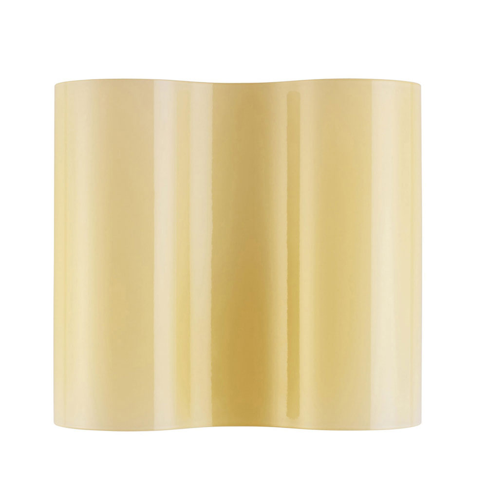 Double Wall Lamp by Foscarini