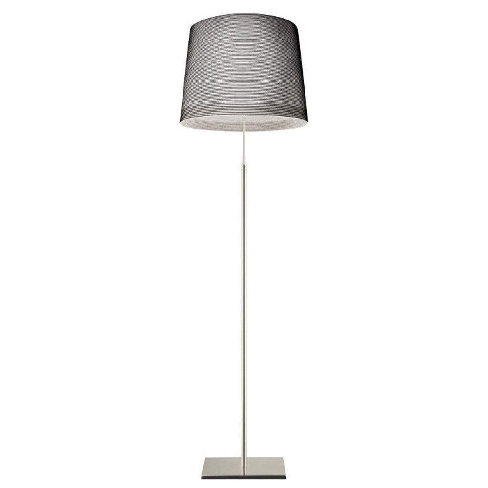 Giga Lite Floor Lamp by Foscarini
