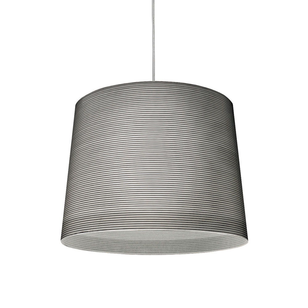 Giga Lite Suspension Lamp by Foscarini
