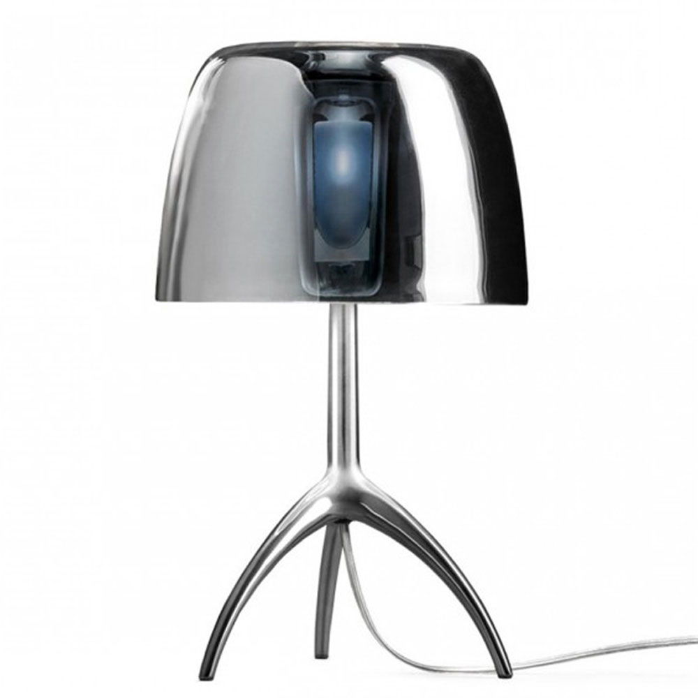 Lumiere 25Th Table Lamp by Foscarini