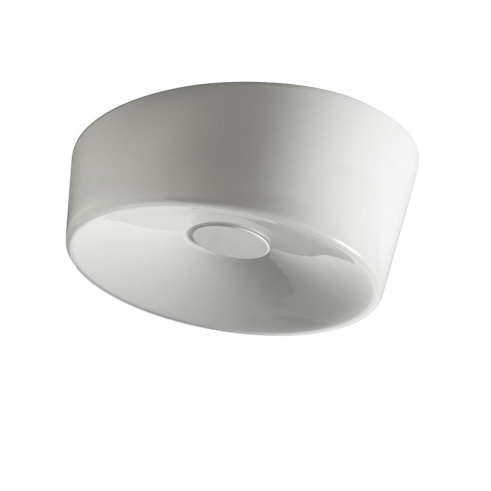 Lumiere Xx Ceiling Lamp by Foscarini