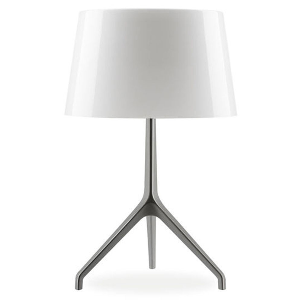 Lumiere Xx Table Lamp by Foscarini