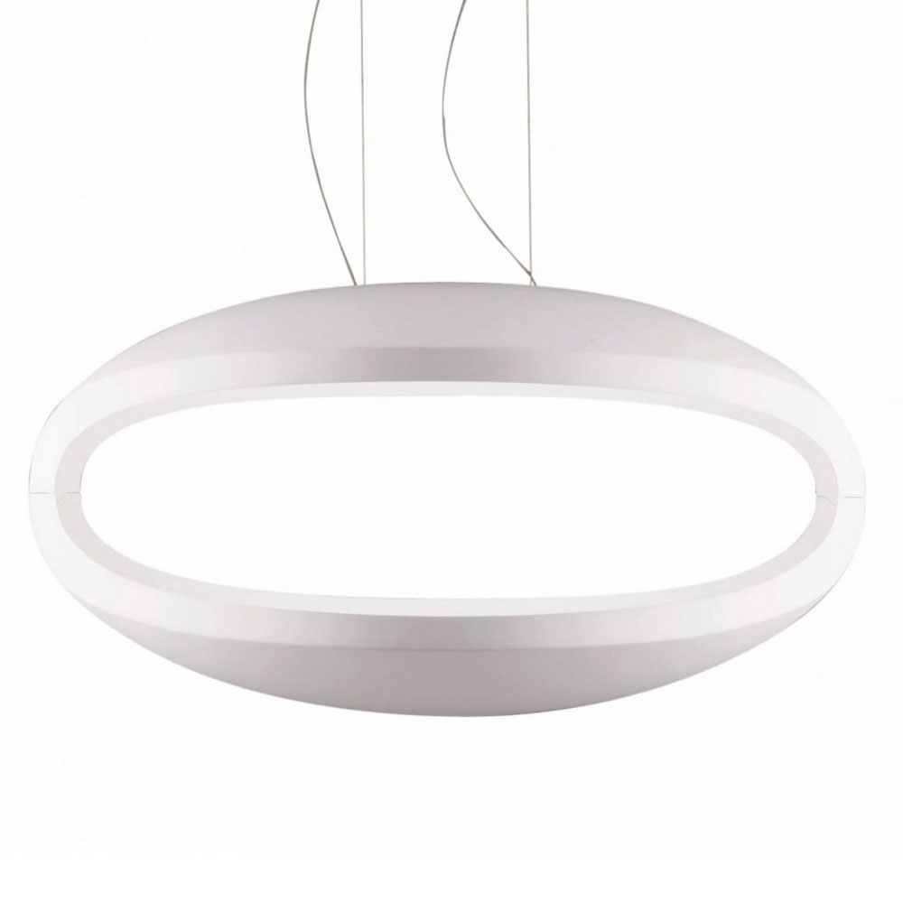 O-Space Suspension Lamp by Foscarini